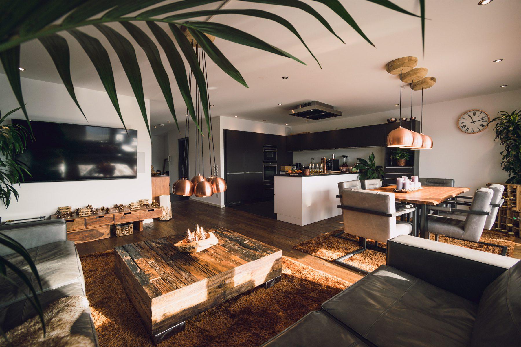 Mit dem persönlichen Suchauftrag finden wir die perfekte Immobilie für Sie