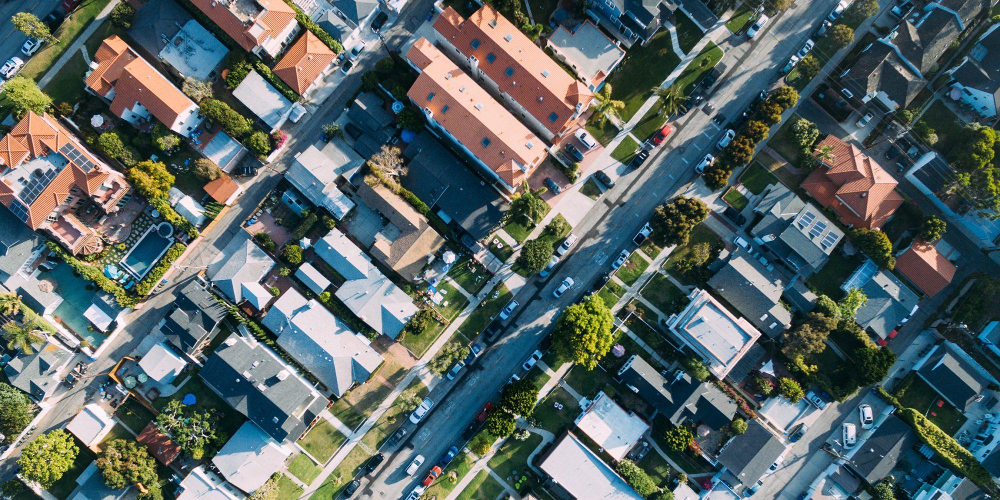 Schwindl Tabler Immobilien in Friedrichshafen Immobilien kaufen Beratung